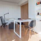 Vivienda en Diagonal Mar by YLAB Arquitectos (17)