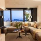 Vivienda en Diagonal Mar by YLAB Arquitectos (18)