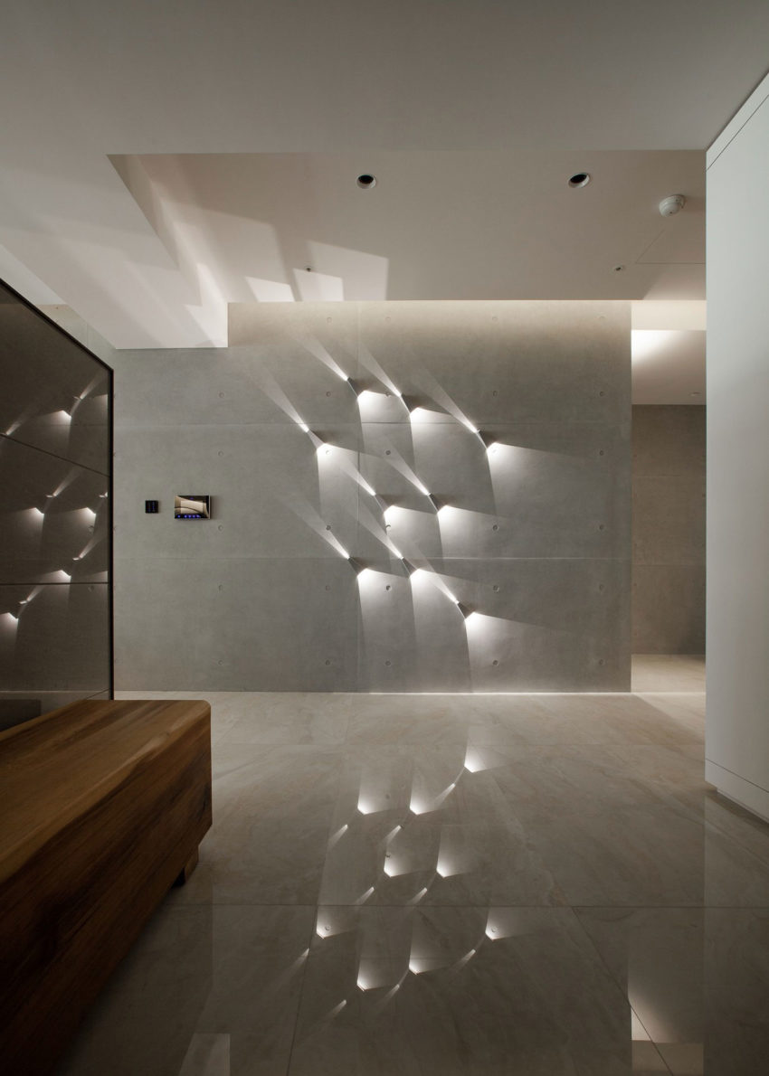 Wang's House by PMD (3)