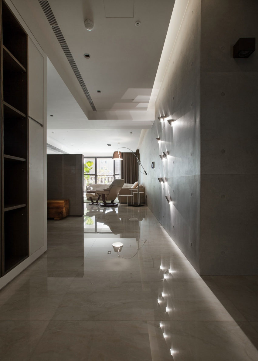 Wang's House by PMD (10)