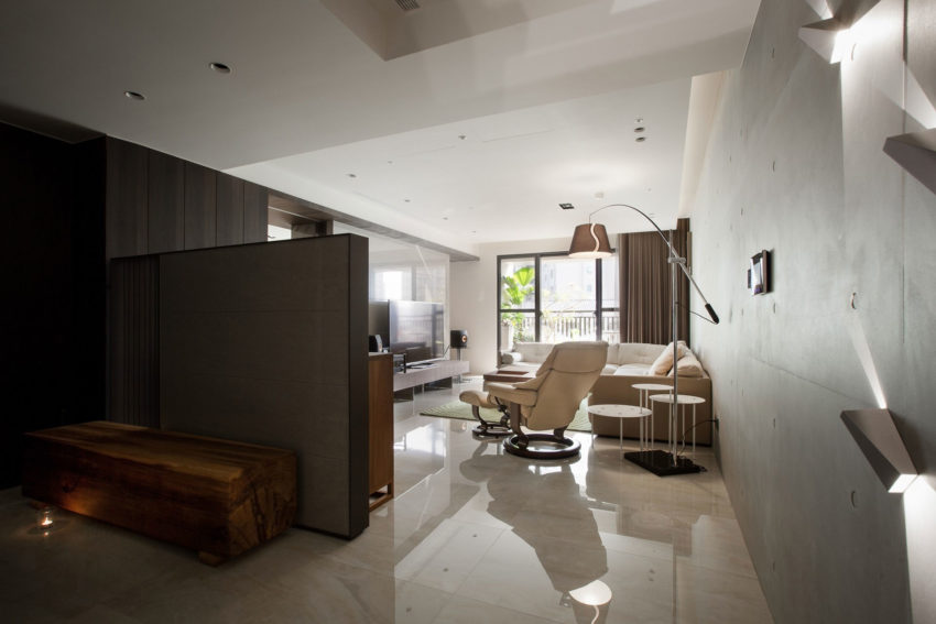 Wang's House by PMD (11)