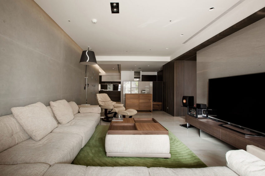 Wang's House by PMD (15)