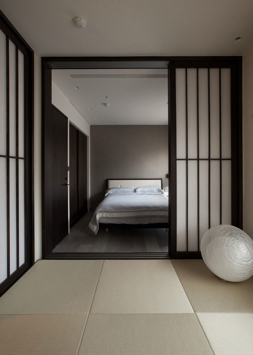 Wang's House by PMD (32)