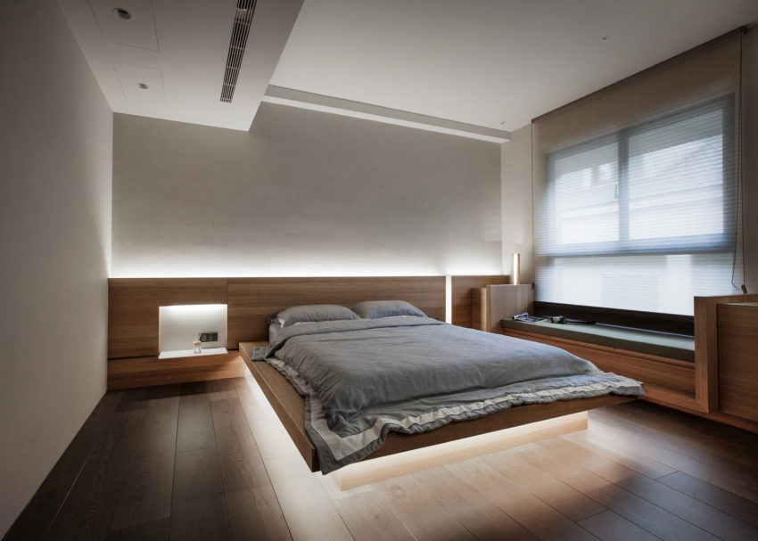 Wang's House by PMD (34)