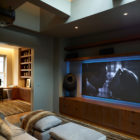 West 27th Street Penthouse by Charles Rose Architects (5)