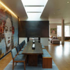 West 27th Street Penthouse by Charles Rose Architects (10)