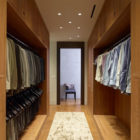 West 27th Street Penthouse by Charles Rose Architects (12)