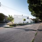 White Cubes House by at26 architecture & design (1)