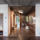 White Cubes House by at26 architecture & design (3)