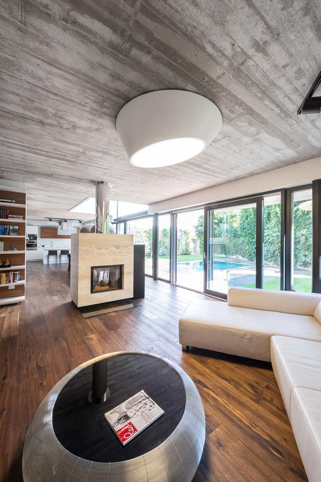 White Cubes House by at26 architecture & design (5)