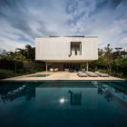 White House by Studio MK27 & Eduardo Chalabi  (4)