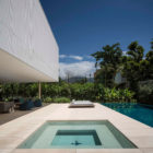 White House by Studio MK27 & Eduardo Chalabi  (5)