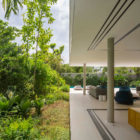 White House by Studio MK27 & Eduardo Chalabi (14)