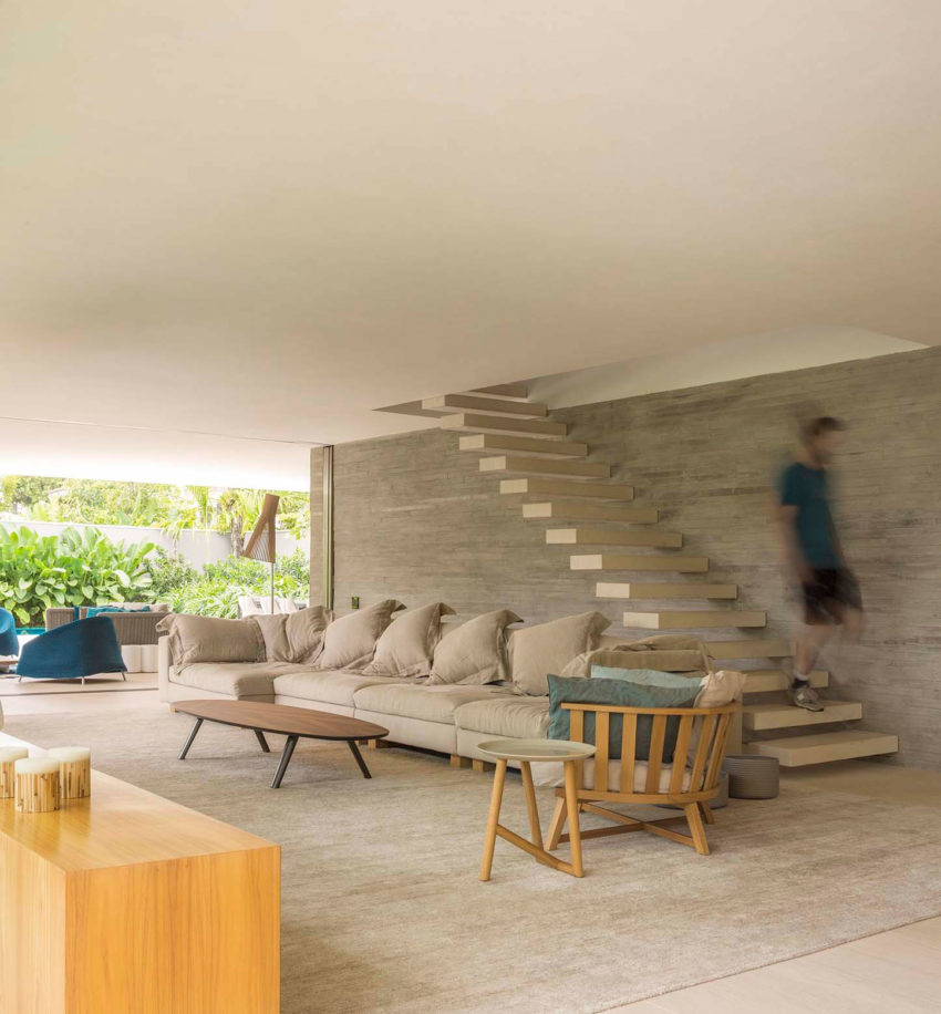 White House by Studio MK27 & Eduardo Chalabi (15)