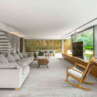 White House by Studio MK27 & Eduardo Chalabi (16)