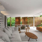 White House by Studio MK27 & Eduardo Chalabi (17)