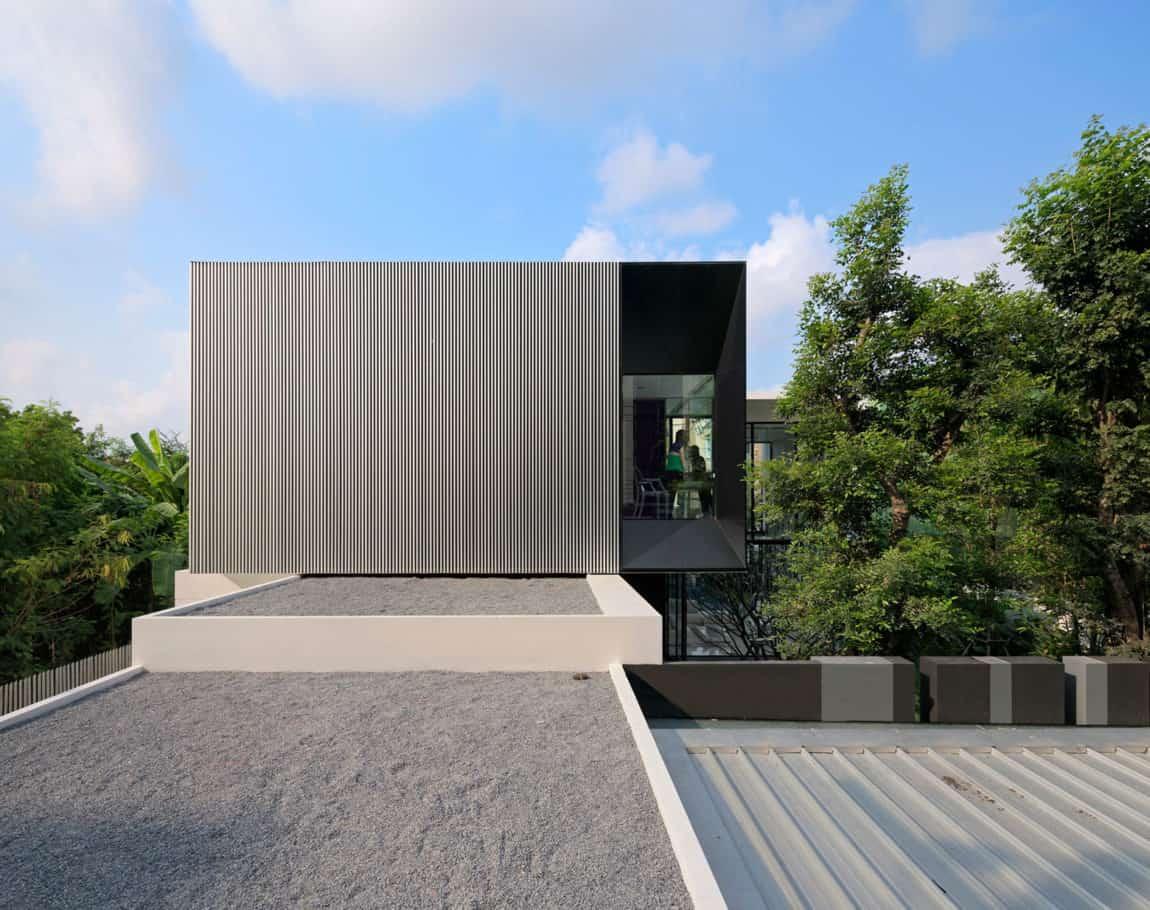YAK by Ayutt and Associates design (4)