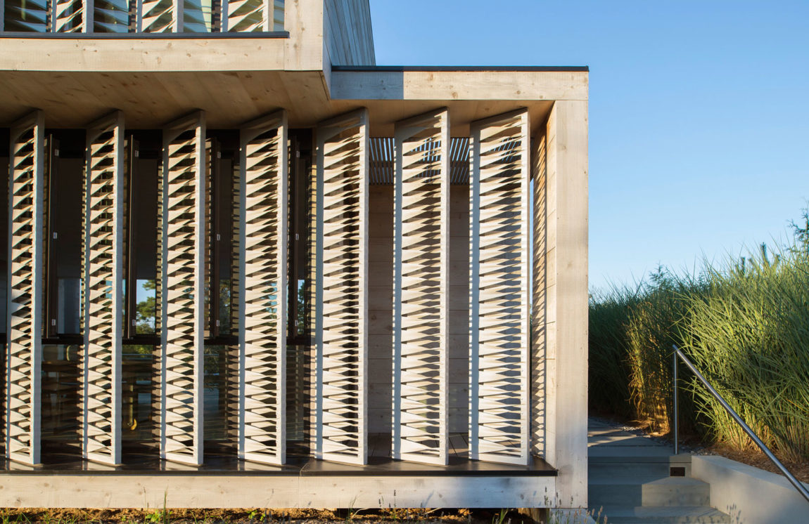 Amagansett Dunes by Bates Masi Architects (3)