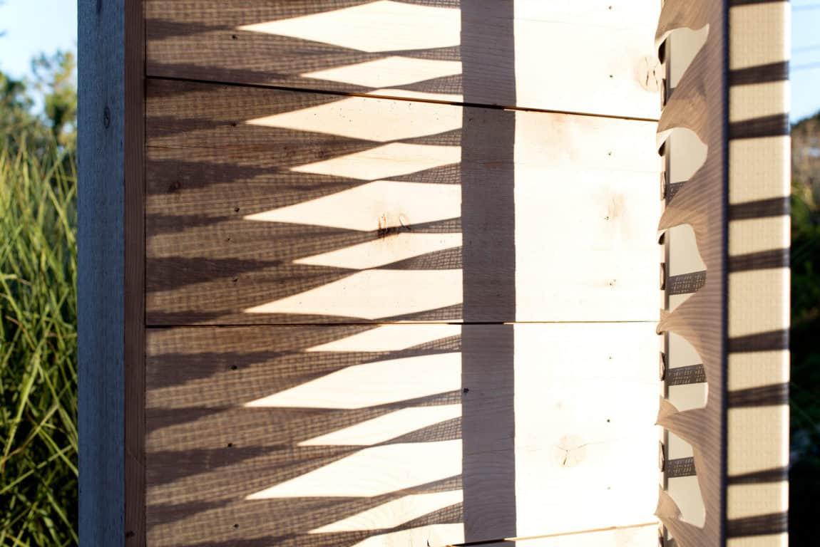 Amagansett Dunes by Bates Masi Architects (4)