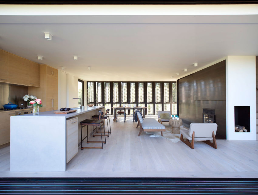 Amagansett Dunes by Bates Masi Architects (6)