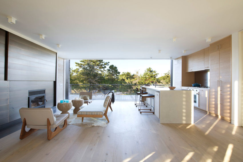 Amagansett Dunes by Bates Masi Architects (7)