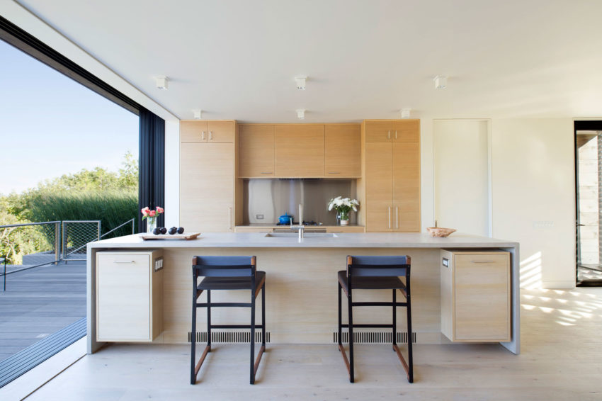 Amagansett Dunes by Bates Masi Architects (8)