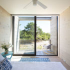 Amagansett Dunes by Bates Masi Architects (9)