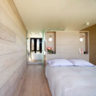 Amagansett Dunes by Bates Masi Architects (10)