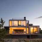 Amagansett Dunes by Bates Masi Architects (14)