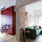 Ap Alves by RSRG Arquitetos (5)