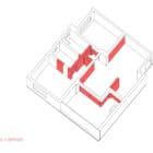 Ap Alves by RSRG Arquitetos (39)
