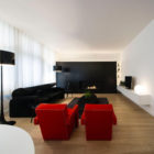 Apartment 1418 by Filip Deslee (1)