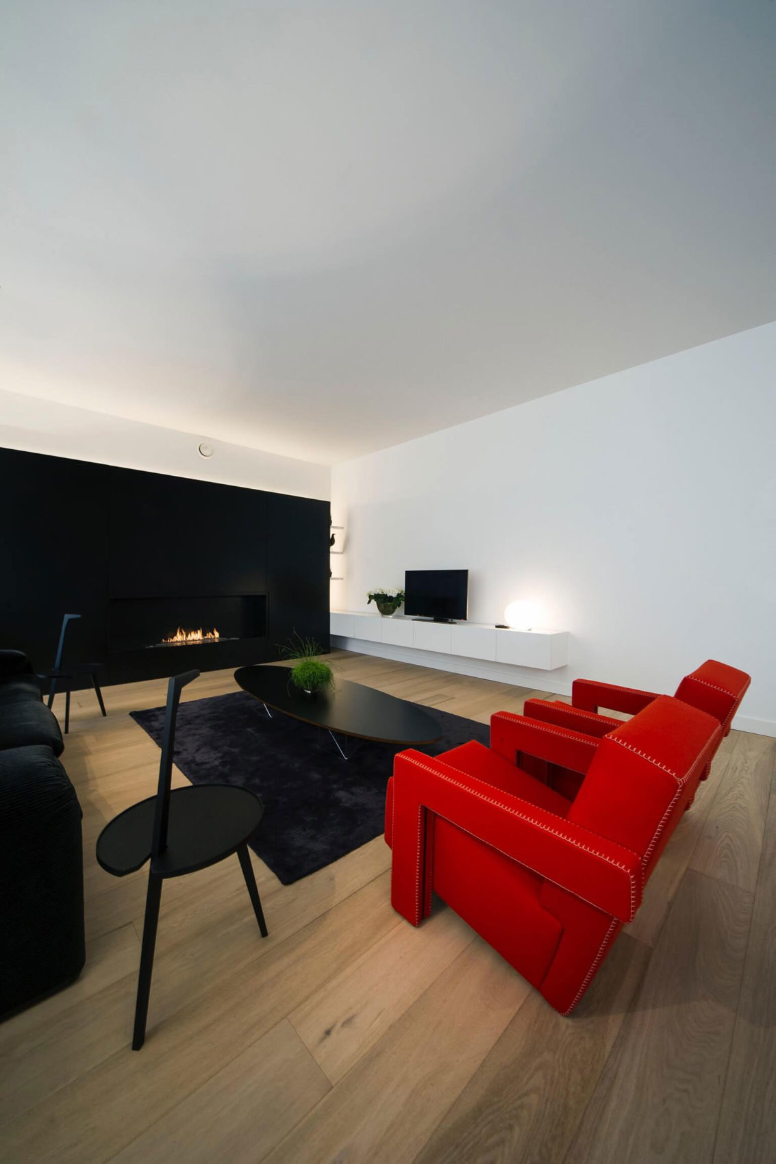 Apartment 1418 by Filip Deslee (2)
