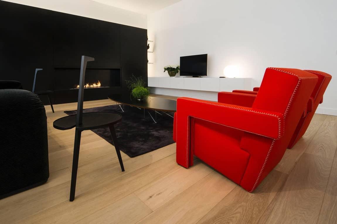 Apartment 1418 by Filip Deslee (3)