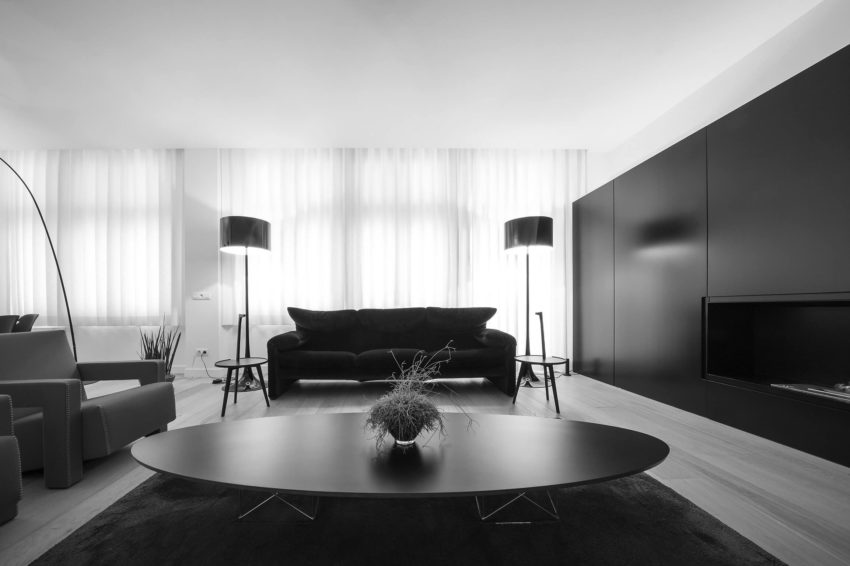 Apartment 1418 by Filip Deslee (6)