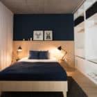Apartment No. 3 by Bogdan Ciocodeică & Diana Roşu (13)