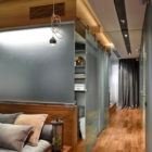 Apartment for a Young Man by Design3 (9)