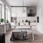 Apartment in Stockholm by Scandinavian Homes (8)