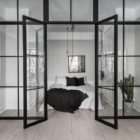 Apartment in Stockholm by Scandinavian Homes (17)