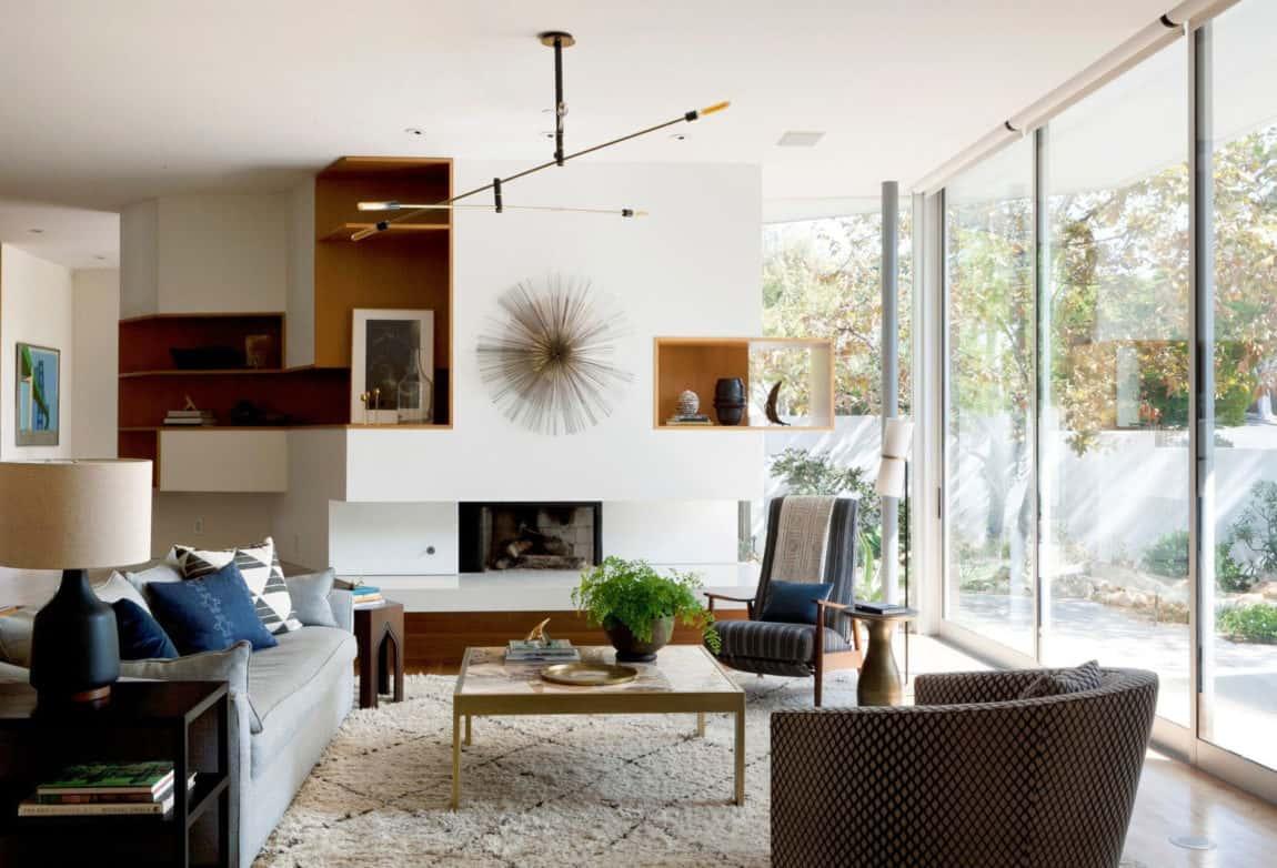 Ashland Modern by Disc Interiors (2)