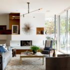 Ashland Modern by Disc Interiors (2)
