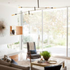 Ashland Modern by Disc Interiors (4)