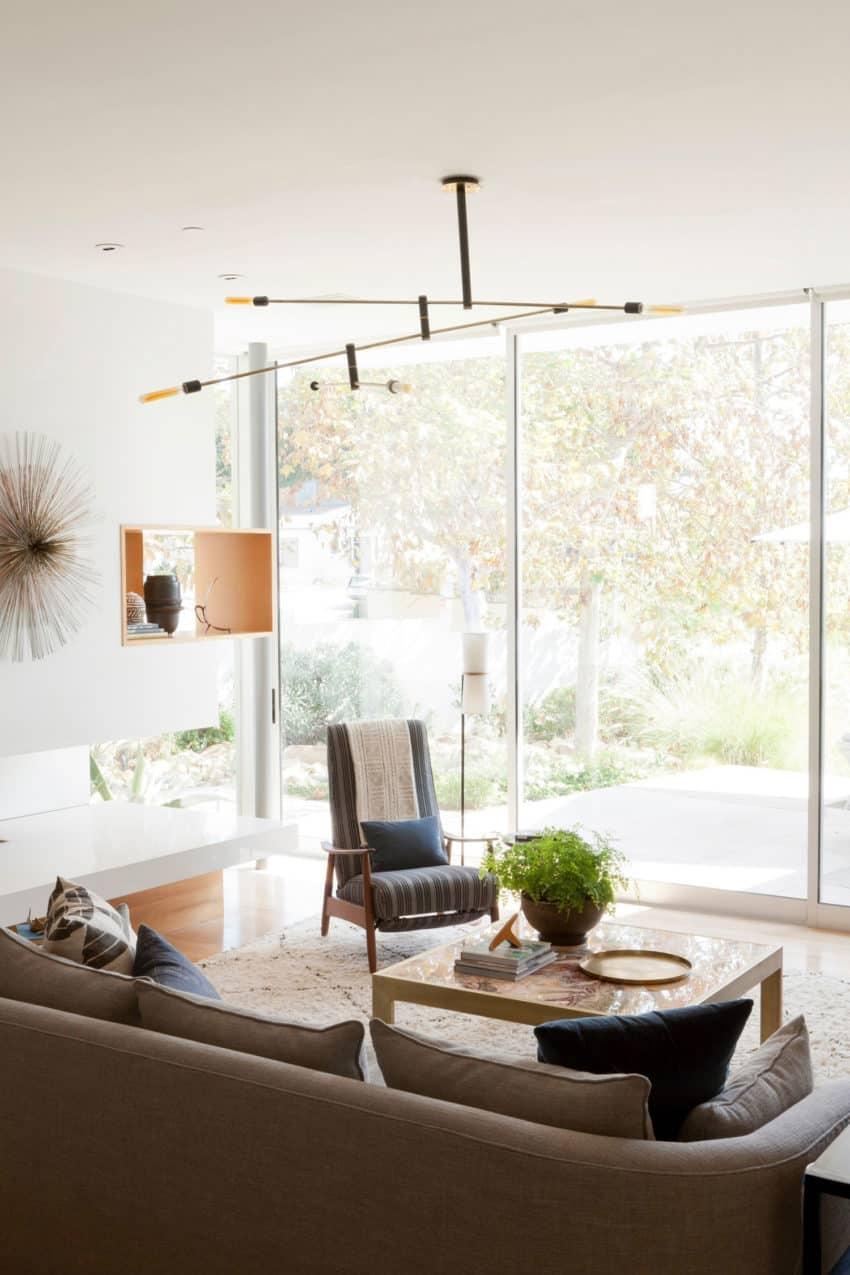 Ashland Modern by Disc Interiors (4)