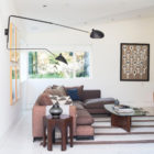Ashland Modern by Disc Interiors (5)