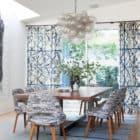 Ashland Modern by Disc Interiors (7)