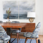 Ashland Modern by Disc Interiors (8)