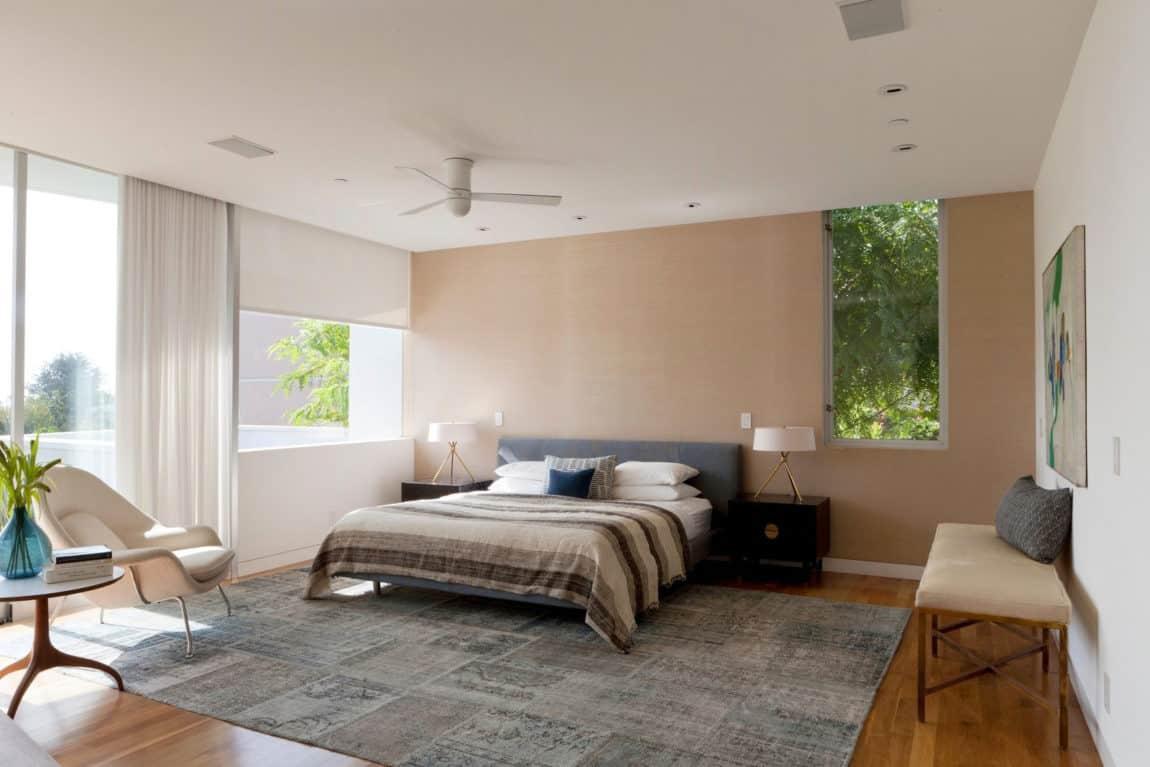 Ashland modern by disc interiors 11