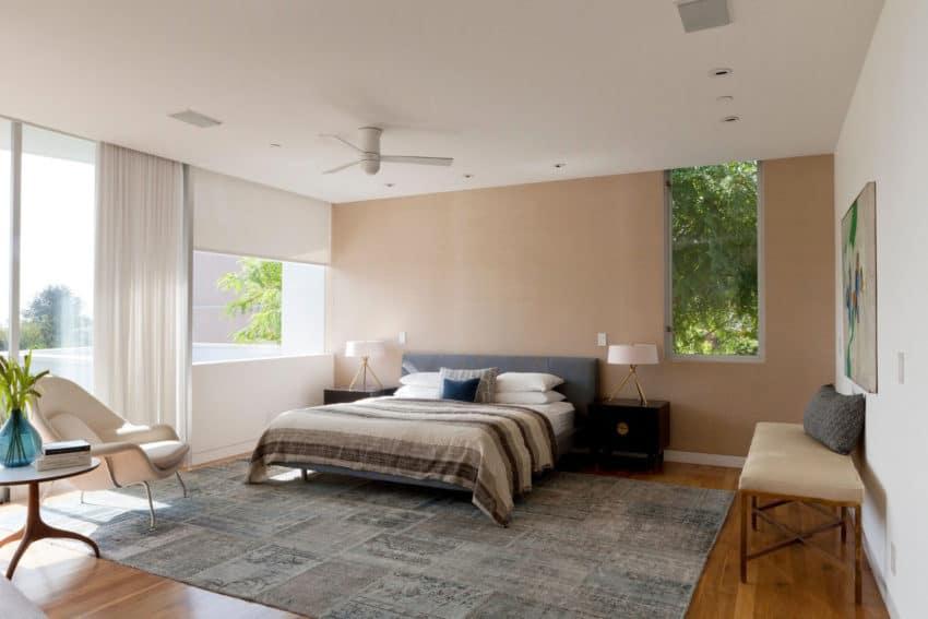 Ashland Modern by Disc Interiors (11)