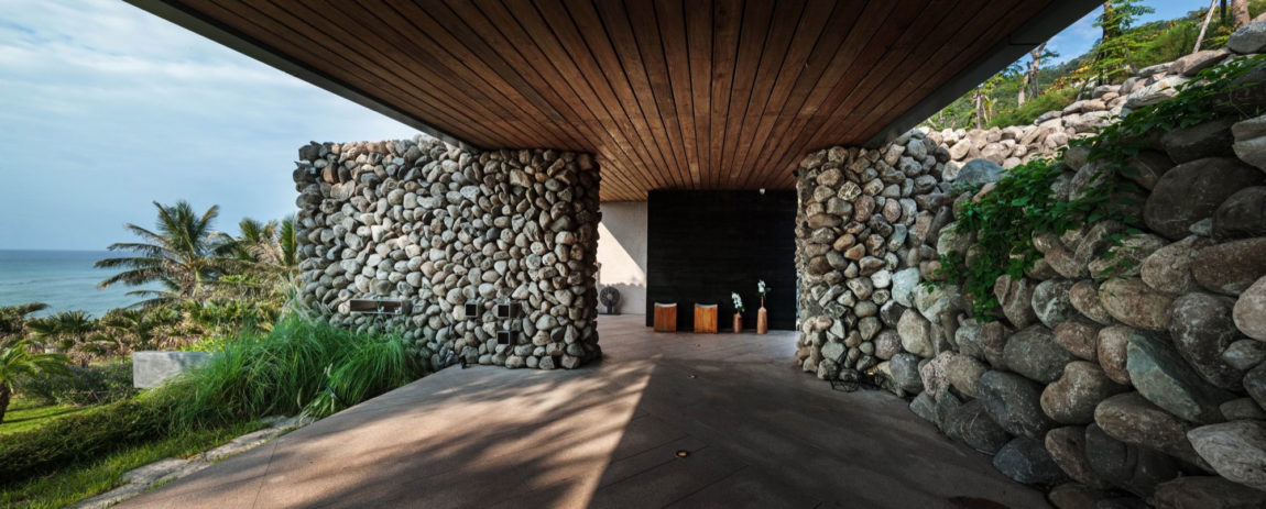 A'tolan House by Create + Think Design Studio (12)