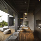 A'tolan House by Create + Think Design Studio (15)